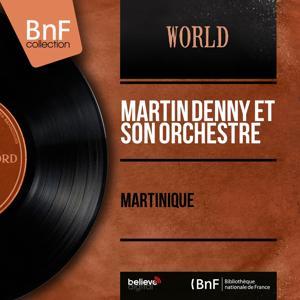 Martinique (Mono Version)