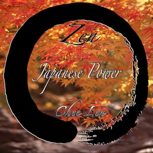 Zen: Japanese Power