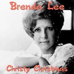 Christy Christmas