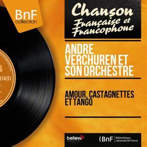 Amour, castagnettes et tango (Mono version)
