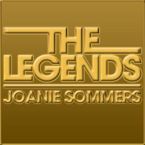 The Legends - Joanie Sommers