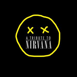 A Tribute to Nirvana
