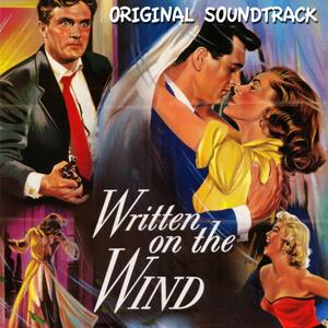 Written on the Wind (Original Soundtrack Theme)