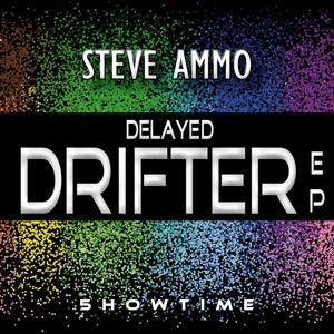 Delayed Drifter