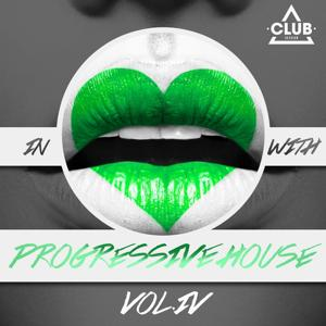 In Love with Progressive House, Vol. 4