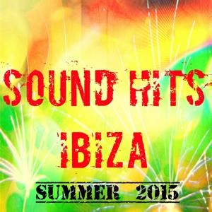 Sound Hits Ibiza Summer 2015 (41 Essential Top Hits EDM for DJ)