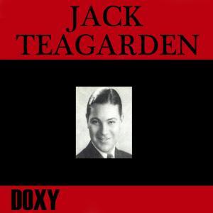Jack Teagarden (Doxy Collection)