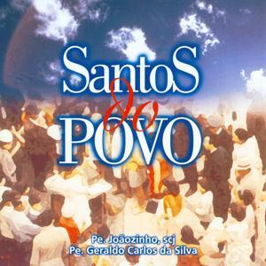 Santos do Povo