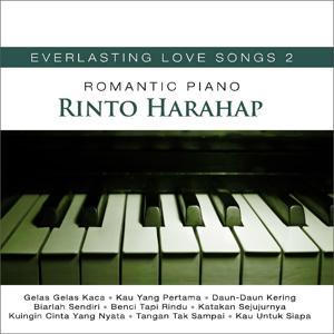 Romantic Piano (Everlasting Love Songs, Vol. 2)
