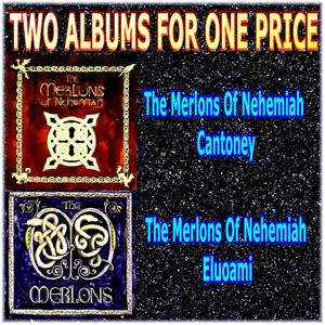 The Merlons of Nehemiah