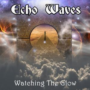 Watching the Glow (Ambient Chill Mix)