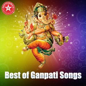 Best of Ganpati Songs