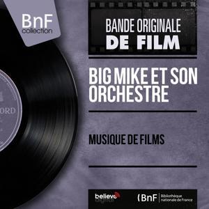 Musique de films (Mono Version)