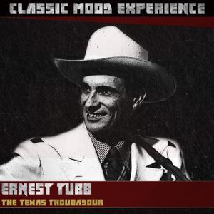 The Texas Troubadour (Classic Mood Experience)