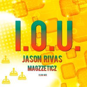 I.O.U. (Club Mix)