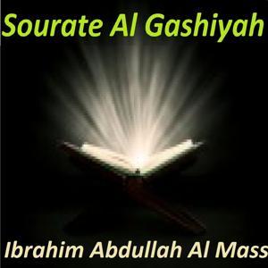 Sourate Al Gashiyah (Quran)