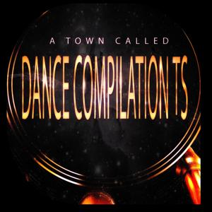 A Town Called Dance Compilation Ts (60 Ibiza Essential Hits)