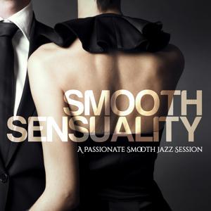 Smooth Sensuality