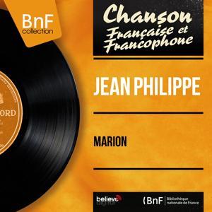 Marion (Mono Version)