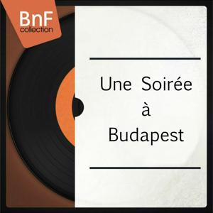 Une soirée à Budapest (Mono Version)