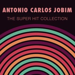 The Super Hit Collection