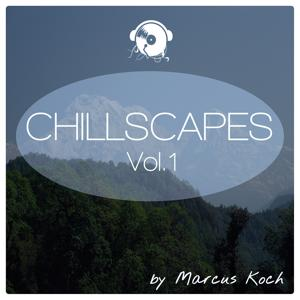 Chillscapes, Vol. 1