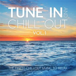 Tune In & Chill Out, Vol. 1