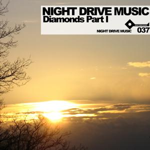 Night Drive Music Diamonds, Pt. 1