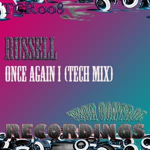 Once Again I (Tech Mix)