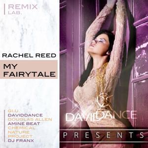 My Fairytale - Remix Lab