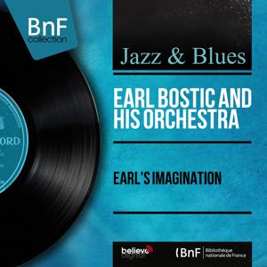 Earl's Imagination (Mono Version)
