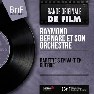 Babette s'en va-t'en guerre (Original Motion Picture Soundtrack, Mono Version)
