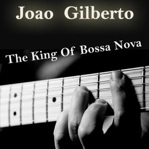 The King Of Bossa Nova