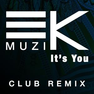 It's You (Club Remix)