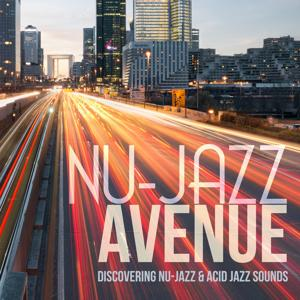 Nu-Jazz Avenue (Discovering Nu-Jazz & Acid Jazz Sounds)