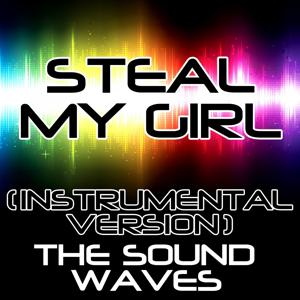 Steal My Girl (Instrumental Version)