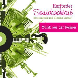 Herforder Soundcocktail