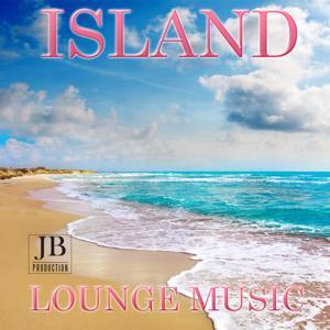 Island Lounge Music