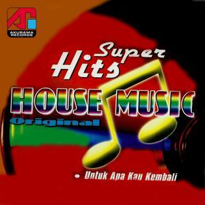 Super Hits House Music
