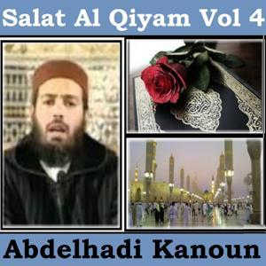 Salat Al Qiyam, Vol. 4 (Quran)
