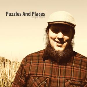 Puzzles And Places