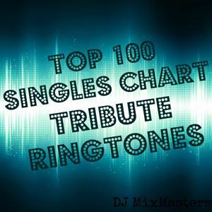 Chart Ringtones #25