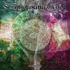 Scent of Nature, Vol. 1