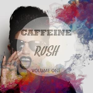 Caffeine Rush (Selection of Finest Electronic Dance Music)
