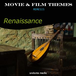 Movie & Film Themes - Renaissance