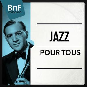Jazz pour tous (Mono Version)