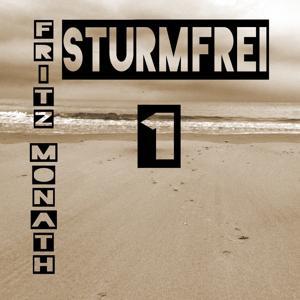 Sturmfrei (EP 1)