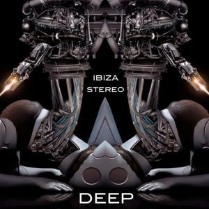 Ibiza Stereo Deep