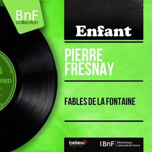 Fables de La Fontaine (Mono Version)