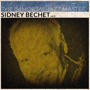The Immortal Jazz Masters, Vol. 2 (Remastered)